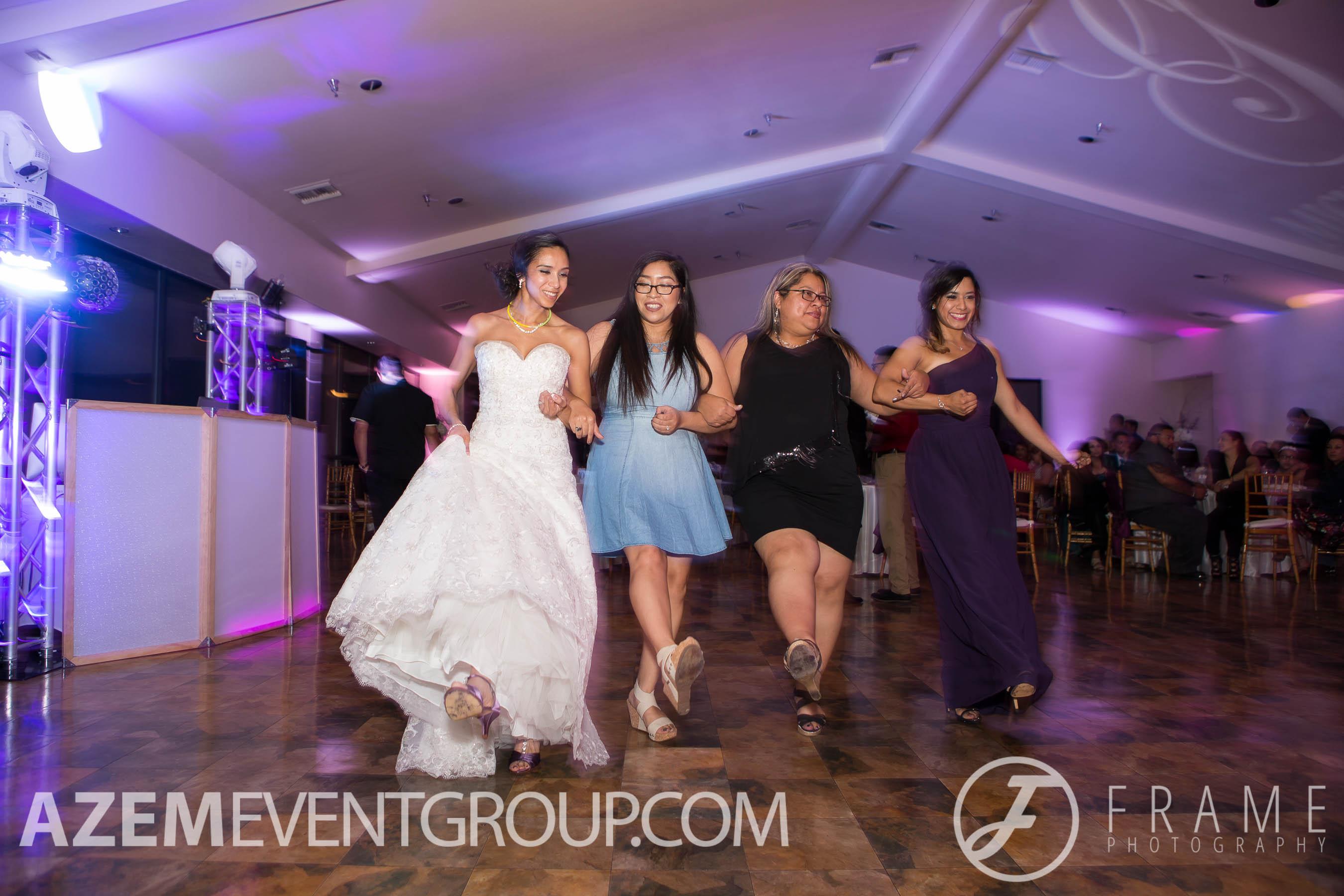 V&M Wedding-175