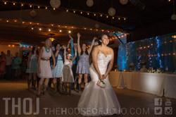 D+E Wedding-44