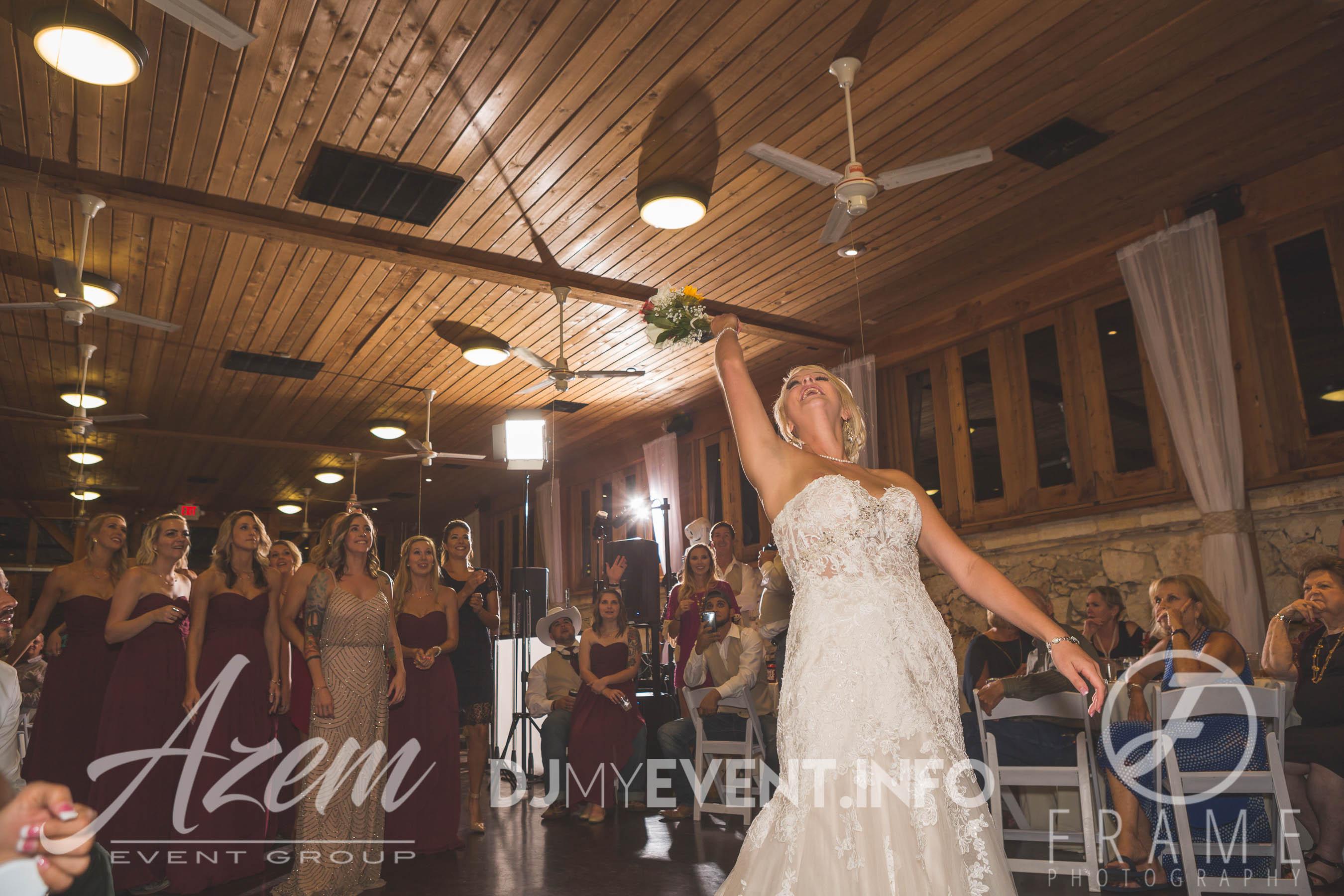 T&Z Wedding-14
