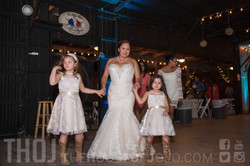 D+E Wedding-23