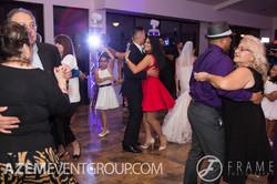 V&M Wedding-37
