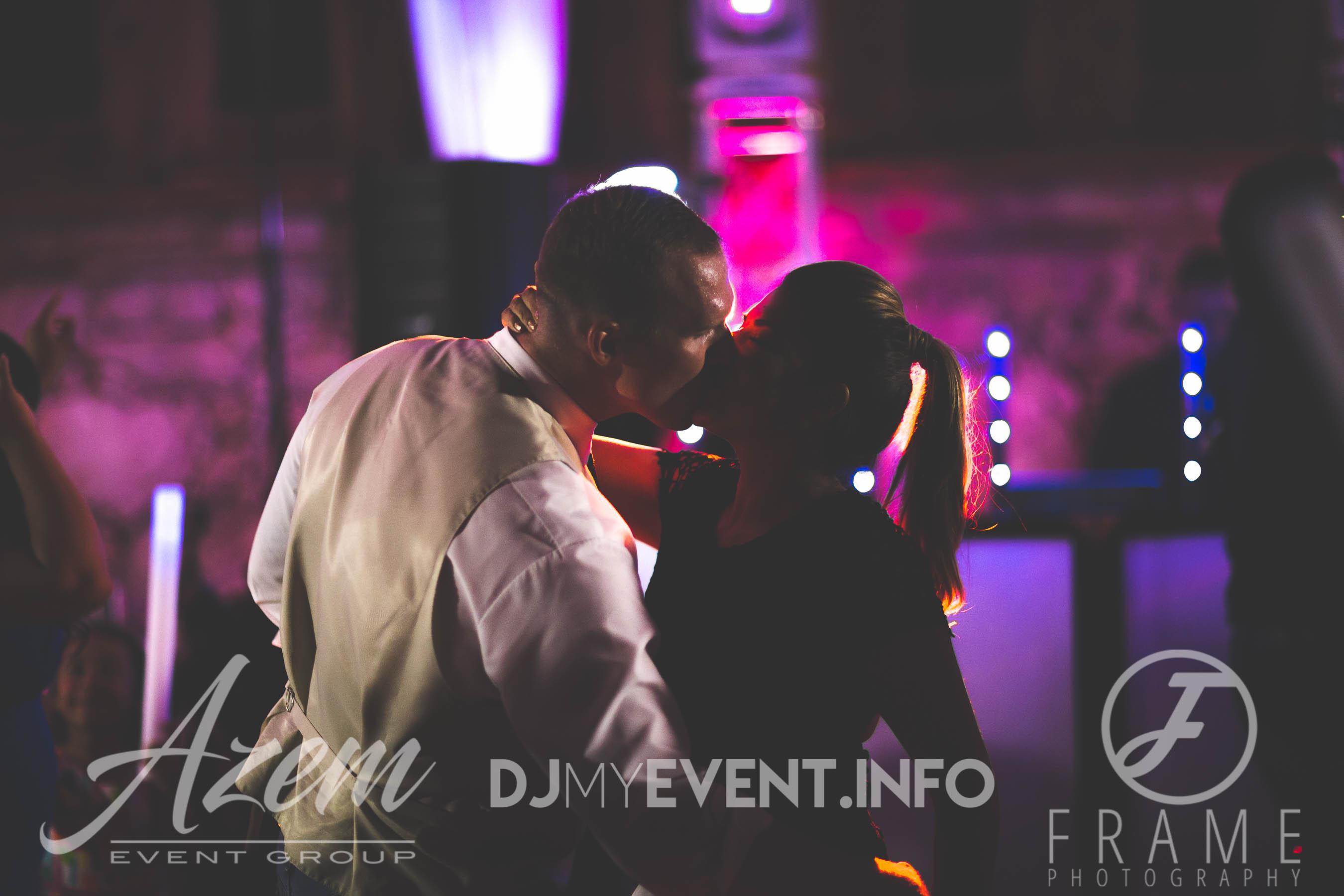 T&Z Wedding-142