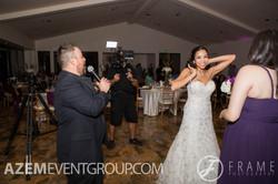 V&M Wedding-105