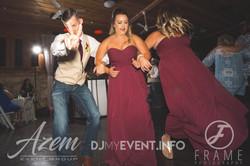 T&Z Wedding-54