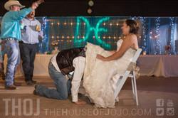 D+E Wedding-41