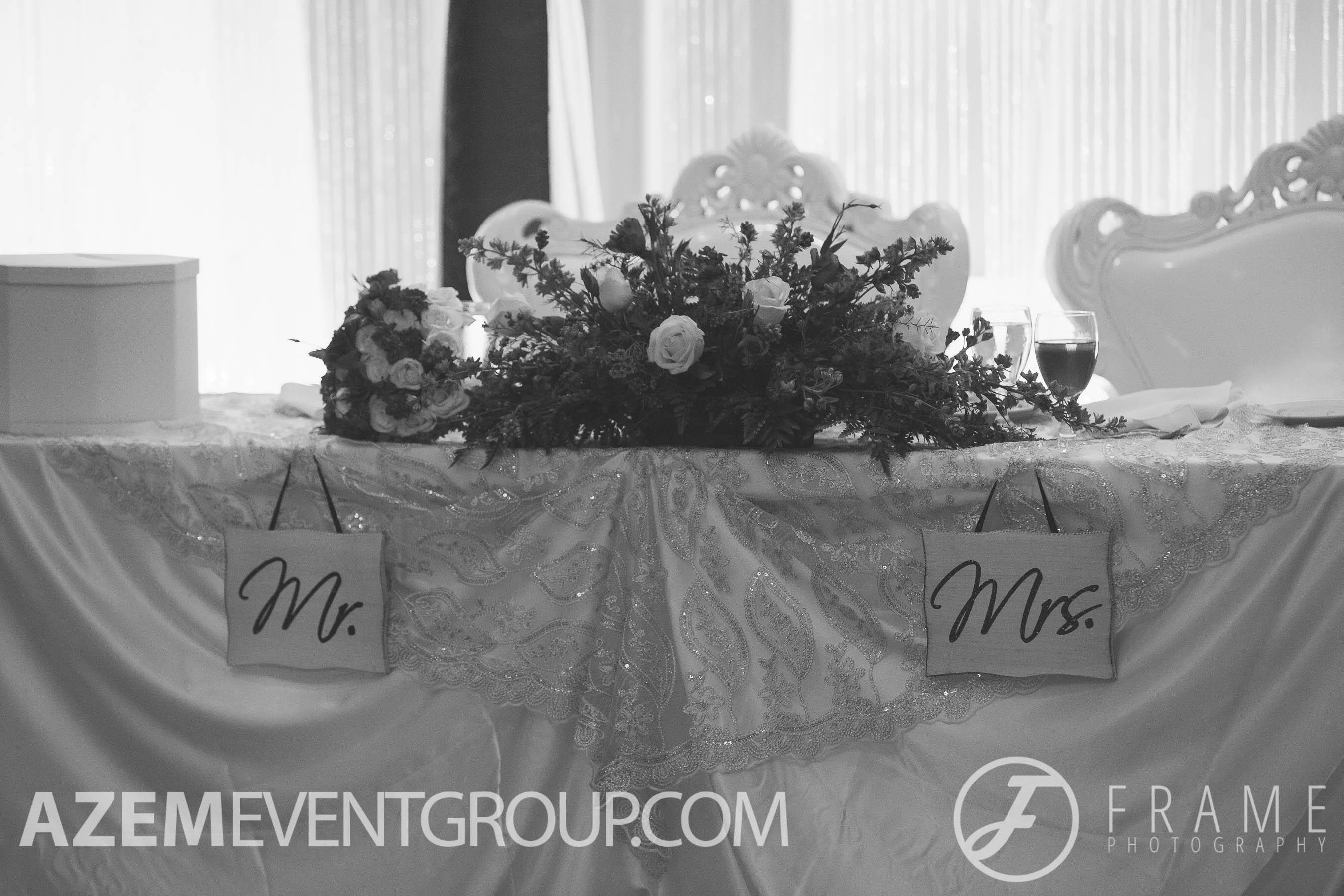 V&M Wedding-181