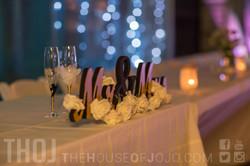 D+E Wedding-3