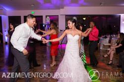 V&M Wedding-128