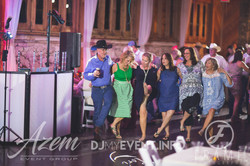 T&Z Wedding-138
