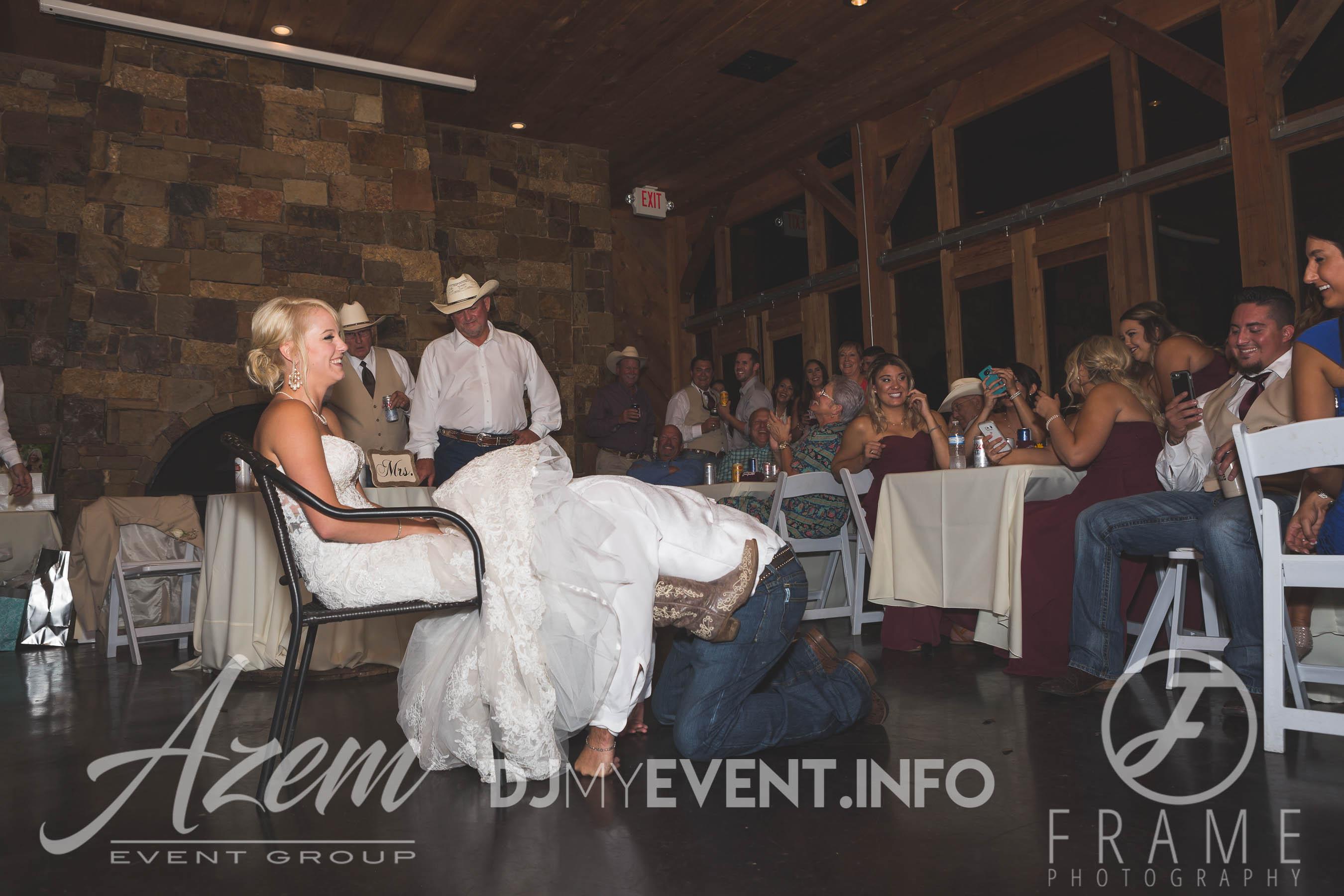 T&Z Wedding-7
