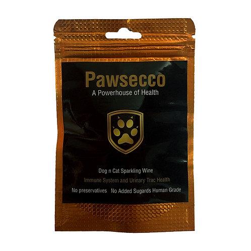 Pawsecco
