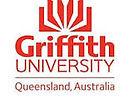 GU logo.jpg