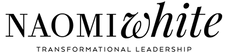 NAOMI WHITE-16.png