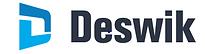 Deswik logo.PNG
