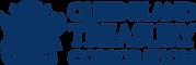 QTC logo.png