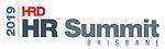 HR SUmmit 2 logo.PNG