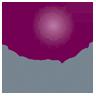 netballQ-logo.png