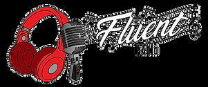 FluentRadio Logo.png