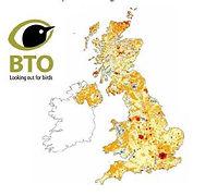 bto maps.JPG