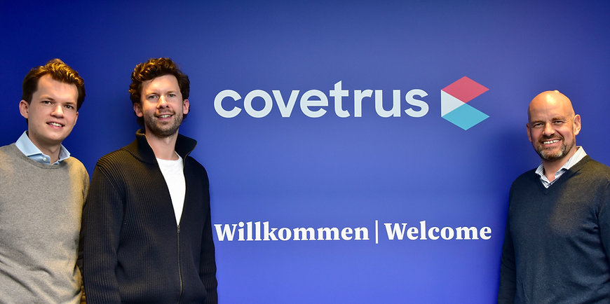 heiland.com_PM_Covetrus-Kooperation.jpeg