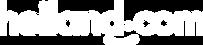 heiland-com_logo_vektor_(white)_360.png