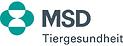 msd_160x60.png