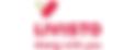 Website_Hersteller-Logos.png