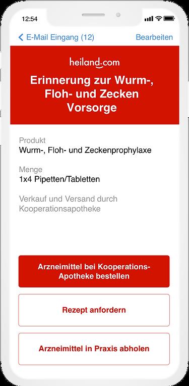 iPhone_floh_zecken_wuermer.png