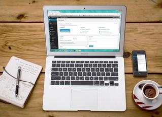 3 Digital Marketing Hacks for Your Website