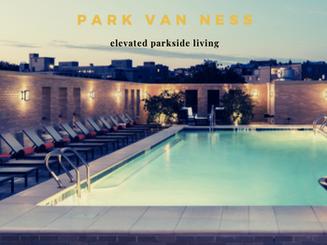 Park Van Ness