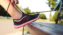 Heart Healthy Hacks Every Runner Should Know