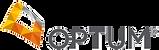 optum_logo.png