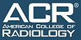 ACR_Logo.png