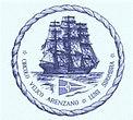 Logo Circolo Velico Arenzano