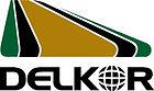 Delkor Логотип большой.jpg