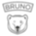 csm_20562_bruno_8e3c8b7411.png