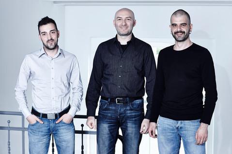Quartett 1179.jpg