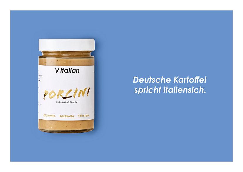 product_sheet.-produkte-einzel.jpg