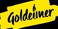 Goldeimer_Logo_4c.png