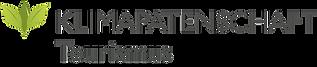 klimapatenschaft-logo-tourismus_edited.p