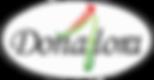 donaflora logo.png