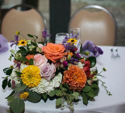 Norris sweetheart table.jpg