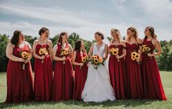 Bridesmaids with flowers.jpg
