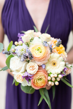 peach purple bridesmaid.jpg
