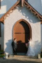 Gothic Door_edited.jpg