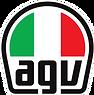 1024px-AGV_brand_logo.svg.png