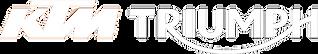 Triumph-og-KTM-logo-like-stor.png