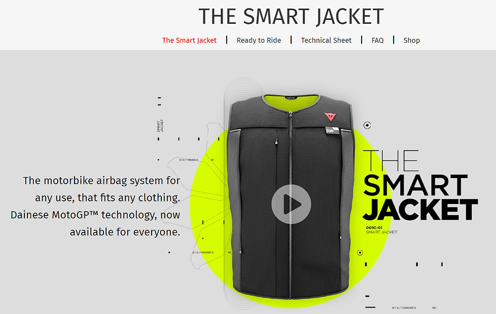 Smart jacket dainese.jpg
