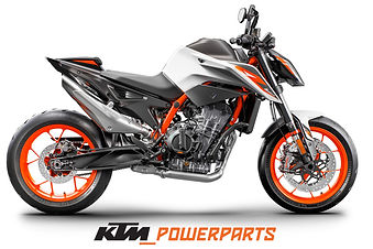 890R Duke 2020 powerparts.jpg