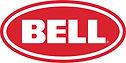 Bell hjelmer, Bullitt, oslo